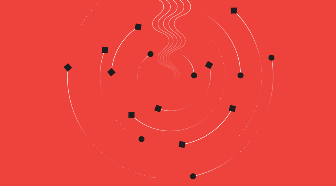 What_is_Motion_Graphics