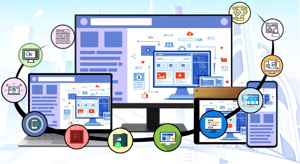 Career-in-Web-design