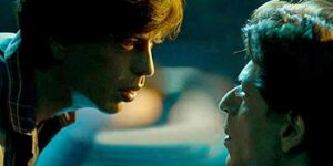 Top Indian Films with Superlative VFX - Fan